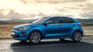 Kia Motors upravo je objavila detalje o novom iMT ručnom mjenjaču za mild-hibrid vozila