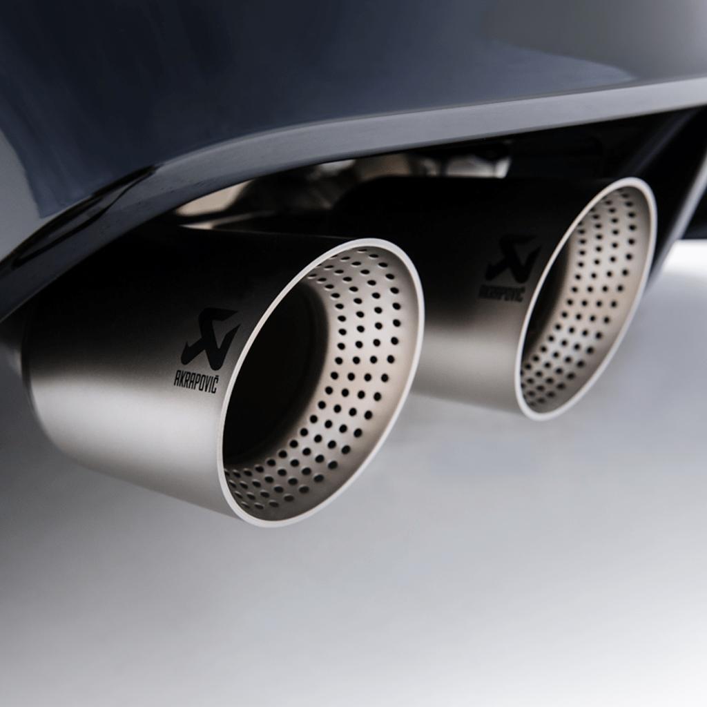 Ovo je novi Volkswagen Golf R, najsnažniji kompaktni model iz Wolfsburga