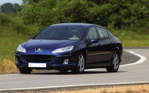 Skoro lošiji od nas, Francuzi voze automobile stare više od 10 godina!