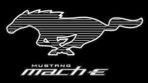 Ford Mach-E je novi električni Mustang u SUV formatu!