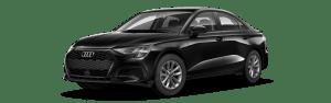 Poznate cijene za Audi A3 Limousine, sa 150 KS i ručnim mjenjačem može biti i vaš za 223.000 kuna!