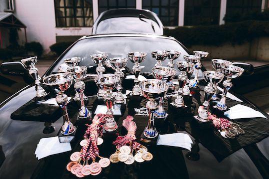 Auto klub Vrbovec vraća tuning scenu u život, rezervirajte 22. svibnja za sebe i svog limenog ljubimca