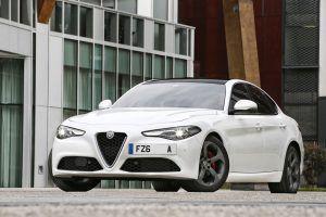 Alfa Romeo Giulia u akcijskom izdanju, talijanska ljepota dostupna već od 199.000 kuna!