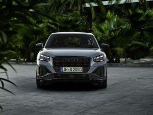 Audi Q2 stigao na domaći konfigurator, dobra motorizacija i bogata oprema već od 239.789 kuna