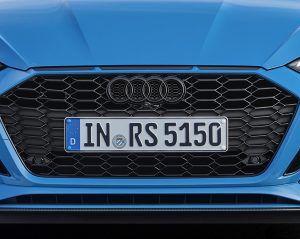 Audi širi ponudu, stiže Q9 i novi TT s četvero vrata!