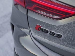 Audi RS modeli neće ostati bez Quattro pogona