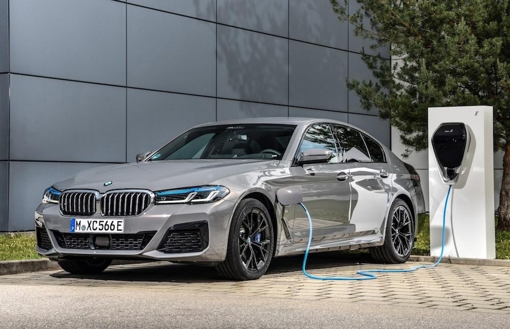 Audi, BMW ili Mercedes-Benz, tko je zabilježio najbolju prodaju u prva tri mjeseca?