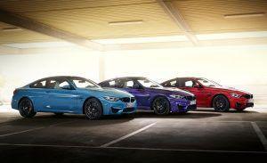 BMW M sektor slavi rekordne prodajne rezultate u 2019.
