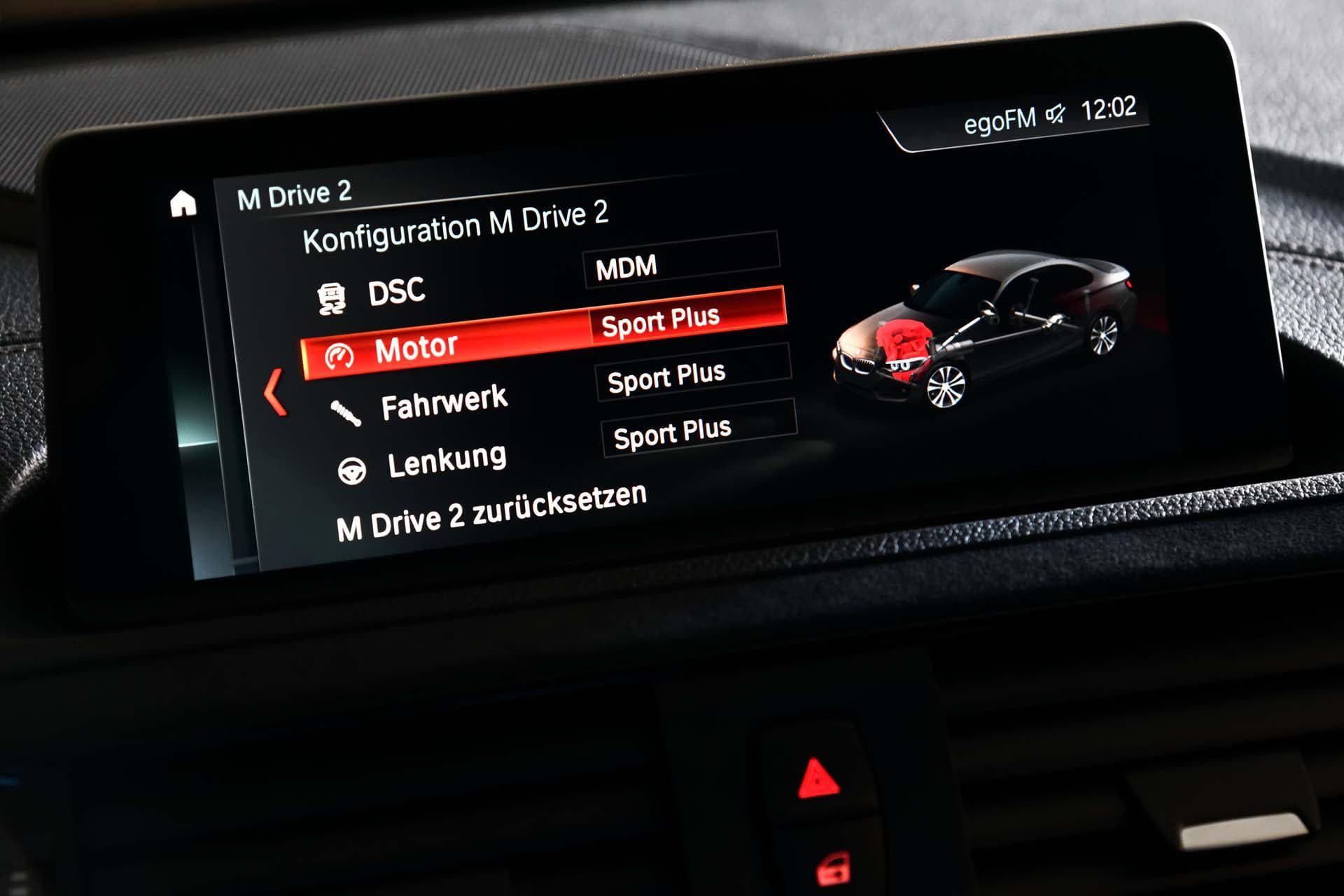 BMW M2 CS - limitirana senzacija za istinske ljubitelje marke