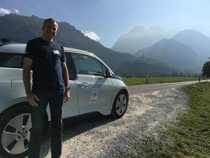 BMW i3 prešao 277.000 kilometara, bez promjene kočnica!