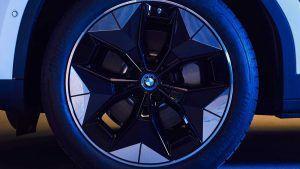 BMW iX3 uskoro stiže, Bavarci sve više otkrivaju detalje
