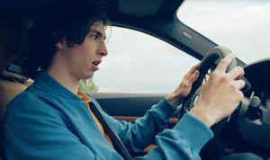BMW promašio sport, ponovno šalju krivu poruku kroz reklame