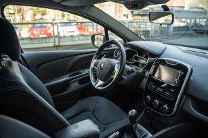 Renault Clio IV i Renault Clio V - poznata priča dobila odličan nastavak, no koliko su zapravo slični?