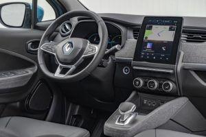 Novi Renault ZOE stigao u Hrvatsku, ljubitelje struje sigurno će osvojiti