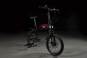 Ducati e-bicikli već na početku imaju dobar argument za uspjeh