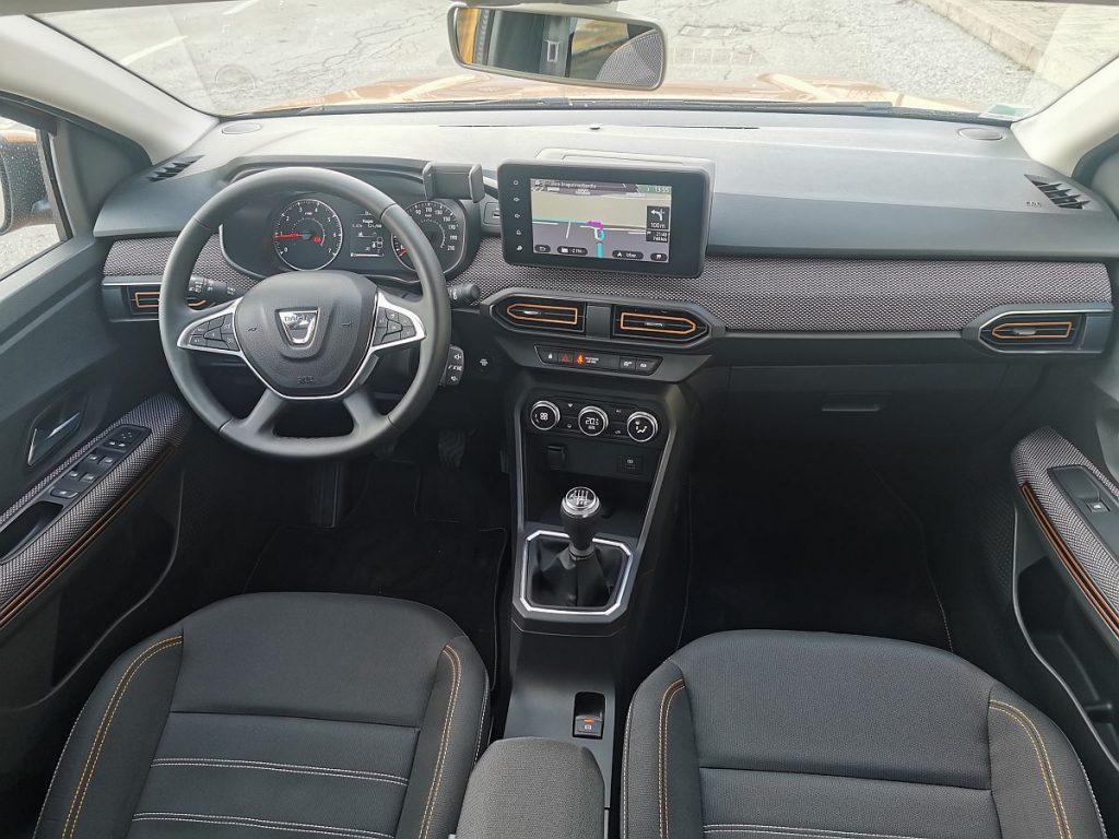 Dacia Sandero i Sandero Stepway, nova generacija stigla u Hrvatsku, veliki napredak za istu cijenu