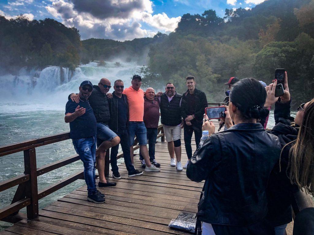 Dolce Adriatica nova je luksuzna promocija ljepota Hrvatske