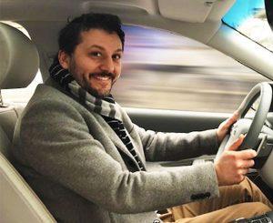 Domagoj Burić, brand manager Hyundai Hrvatska, otkriva planove i predviđa nove trendove u svijetu automobila
