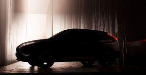 Mitsubishi najavio 'facelift' za Eclipse Cross, osvježeni crossover stiže iduće godine!
