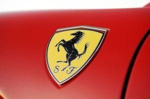 Ferrari potvrdio dolazak novog hyper modela, SUV na čekanju!