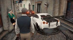 Grand Theft Auto VI - legendarna igrica dobiva uskoro nastavak?