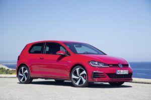 Britanci vole Volkswagen Golf, na oglasnicima se traži primjerak više!