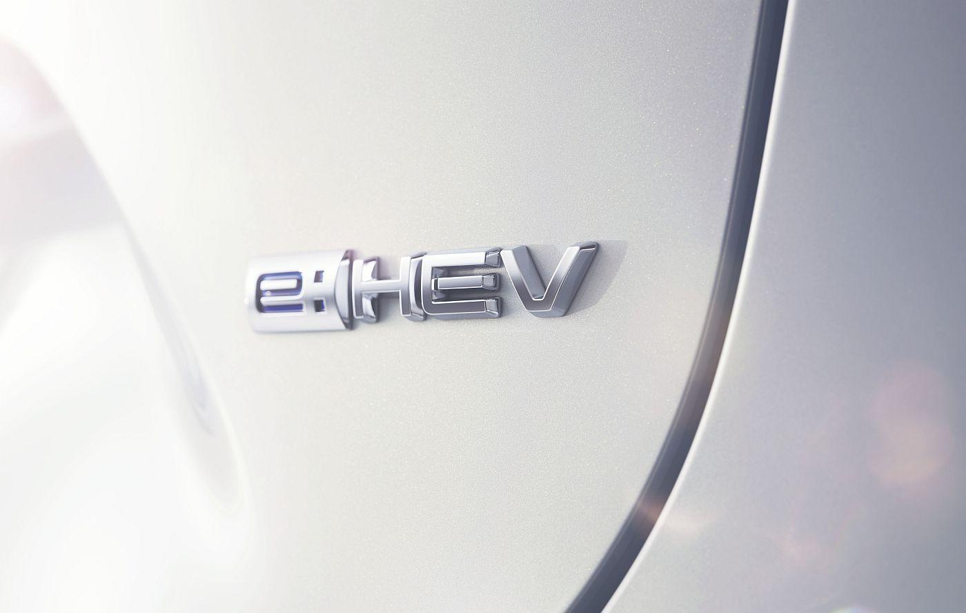 Nova Honda HR-V uskoro otkriva svoje adute