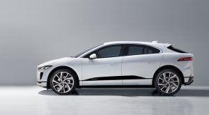 Jaguar I-Pace osvojio Zlatni volan i najavio sjajnu budućnost!