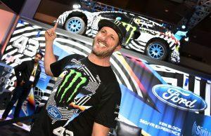 Ken Block odvozio svoje u Fordu, neočekivan prekid suradnje