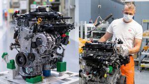 Kia Ceed dobiva nove benzinske motore, 1.5 T-GDI kao najveća novost
