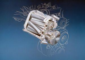 Pet minuta ispod haube: Kompresor i njegov osnovni zadatak