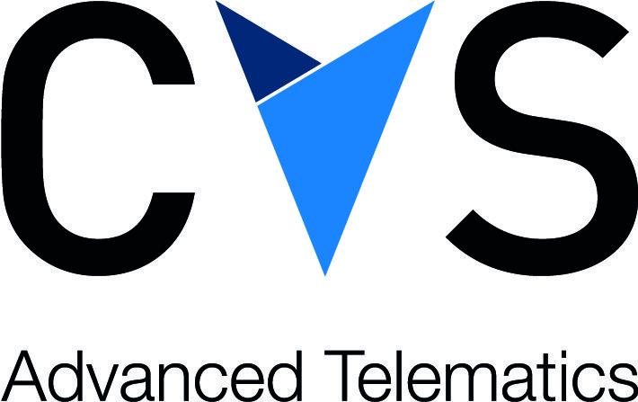 cvs-mobile.com