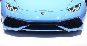 Lamborghini 7. svibnja predstavlja novi model, stiže li još jedan SUV ili ultimativni sportaš?