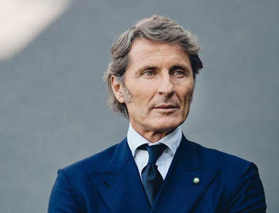 Lamborghini preuzima Stephan Winkelmann, aktualni predsjednik marke Bugatti