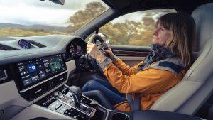Vožnja kao lijek, može li opuštajuće vrijeme za volanom pomoći psihi?