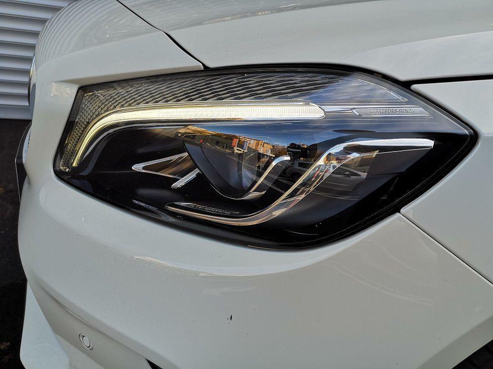 Mercedes-Benz A 180 Style - još bolja alternativa za razvikani dizelaš?