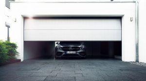 Mercedes-Benz priključio se akciji pozivanja na pridržavanja socijalne distance