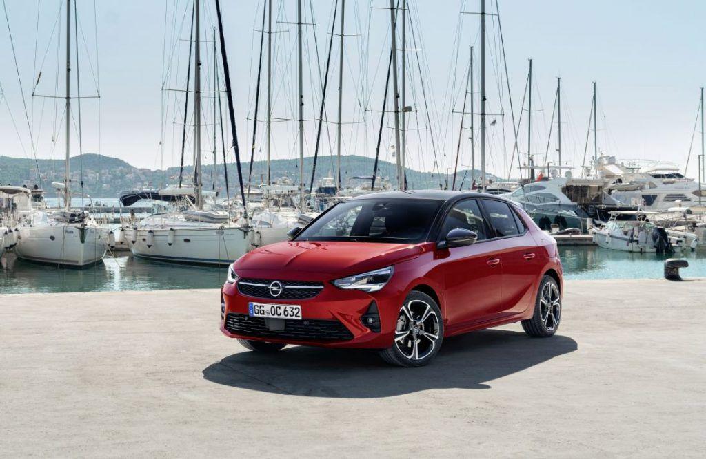 Nova Opel Corsa odradila prve kilometre u Hrvatskoj, znamo i cijene!