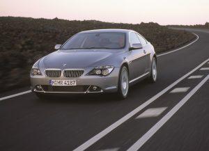 BMW Serije 6 zbog neispravnog grijača sjedala zadao glavobolju svom vlasniku!
