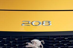 Peugeot 208 i e-208 uz izgled privlači i ponudom, na poklon 5 godina jamstva i besplatna registracija!