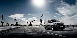 Peugeot je pripremio posebnu ponudu za program lakih gospodarskih vozila