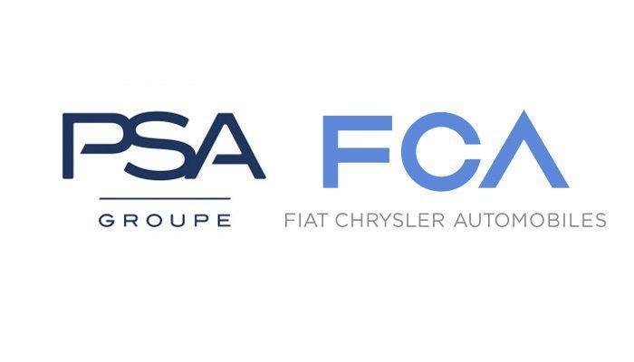 PSA i FIAT udružuju snage, hoće li novi automobilski gigant pokoriti tržište?