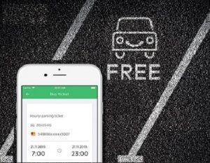 Besplatno parkiranje širom Hrvatske u četvrtak, provjerite na koji način