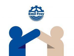 Emil Frey grupa donirala 1.000.000 kuna za stradale u potresu