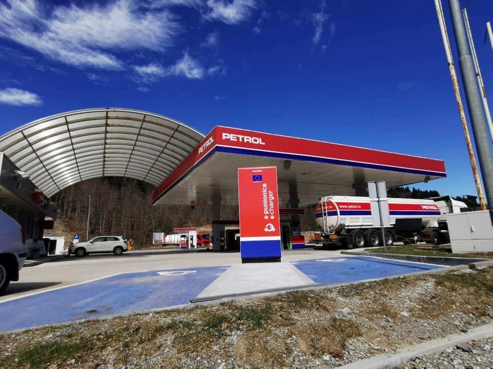 Petrol pripremio veliko sniženje, čak 45 lipa po litri autoplina