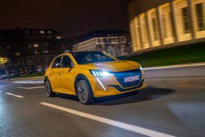 Novi Peugeot 208 stigao u Hrvatsku, veliki zavodnik osvojiti će puno srca