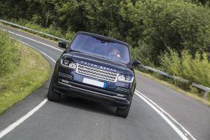 Pouzdanost im nije jača strana, Land Rover, Tesla i Alfa Romeo predvode listu