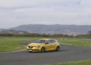 Renault Megane R.S. Trophy Kup u najavi, počinje li novo domaće oktansko ludilo?