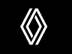 Renault se pohvalio novim logotipom