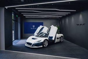 Nova Honda HR-V, napredak i dokaz japanskog strujnog plana
